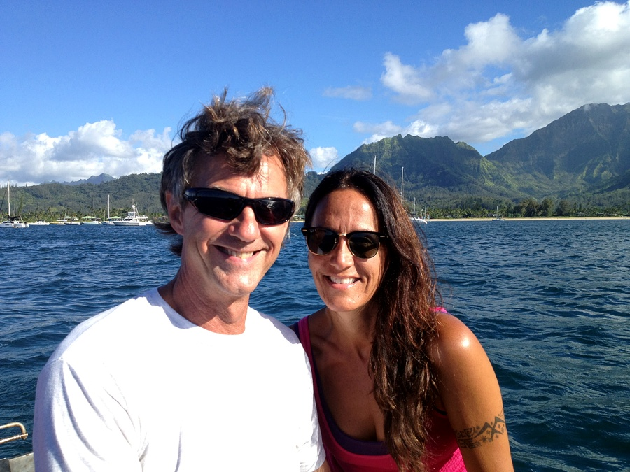 About Kauai Island Vacations - We are committed to
