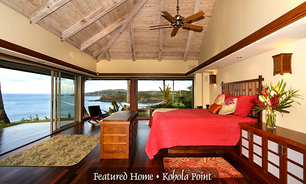 kauai vacation rentals luxury homes kauai island vacations rh kauaiislandvacations com